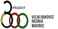 3do300 projekt